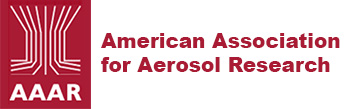 American Association for Aerosol Research
